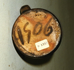1906 pitcher. ai39a.